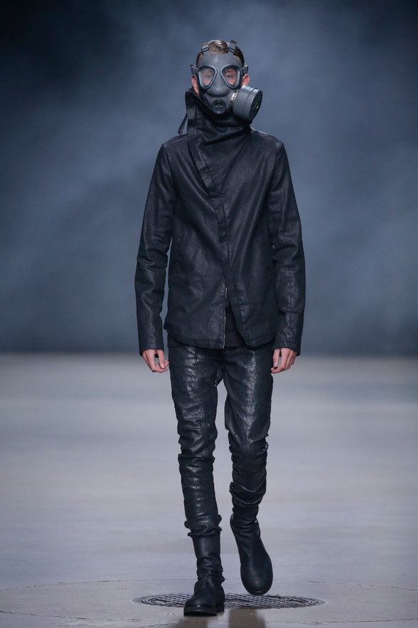 ARMY-OF-Me_fw16_fy21