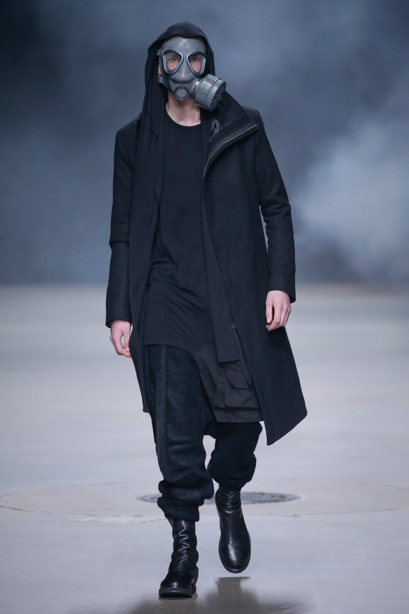ARMY-OF-Me_fw16_fy22