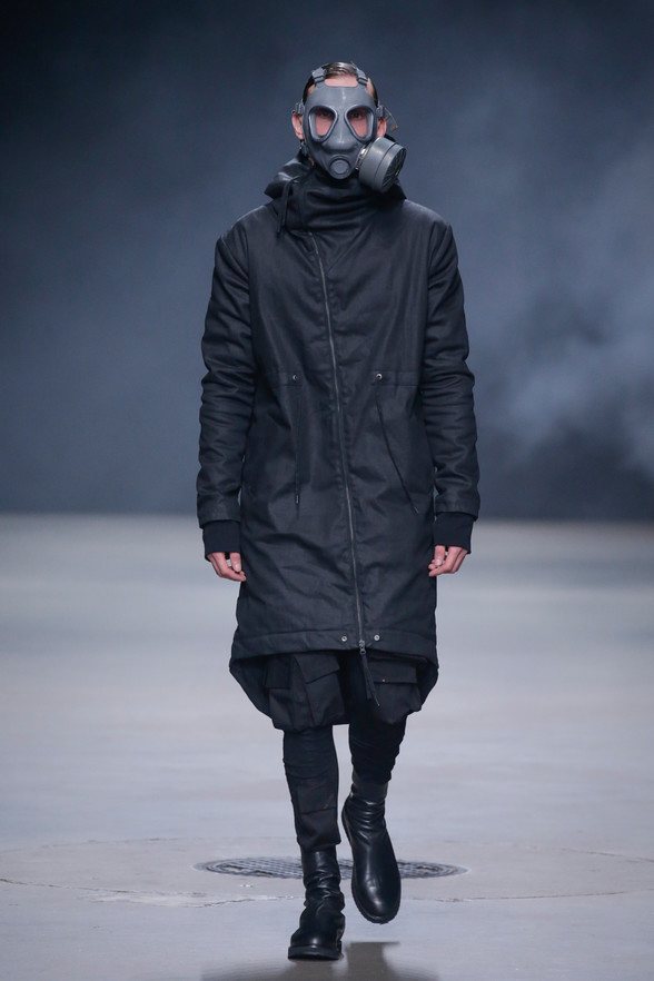 ARMY-OF-Me_fw16_fy24
