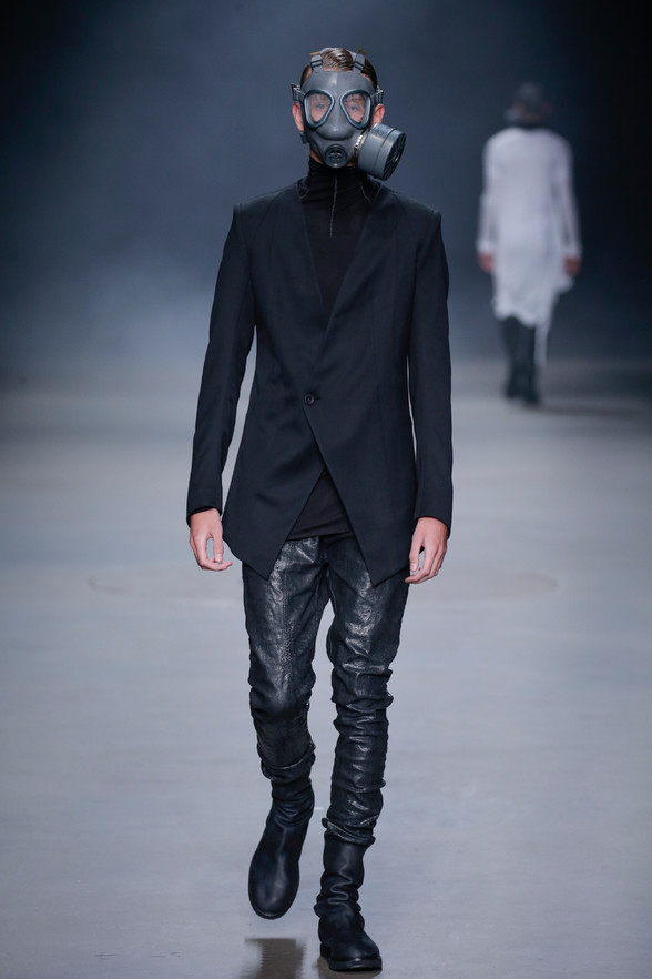 ARMY-OF-Me_fw16_fy6