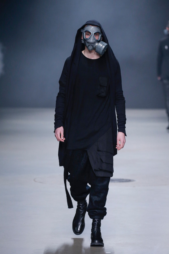 ARMY-OF-Me_fw16_fy8