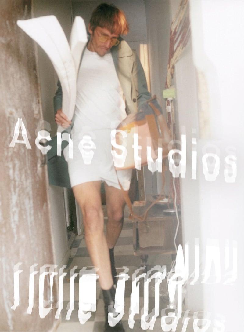 Acne-Studios-SS16-Campaign_fy11