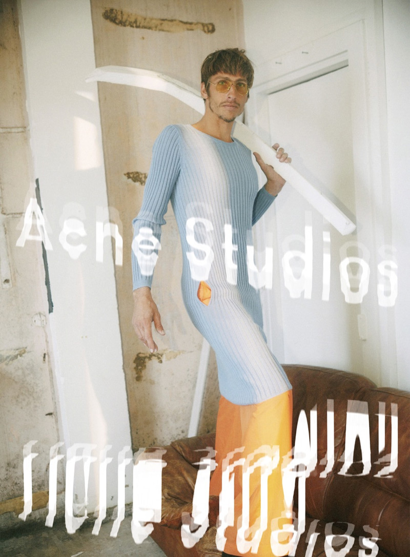 Acne-Studios-SS16-Campaign_fy12