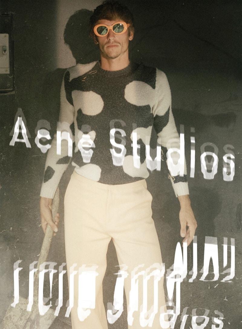 Acne-Studios-SS16-Campaign_fy8