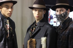 Antonio-Marras-FW16-Backstage_fy15