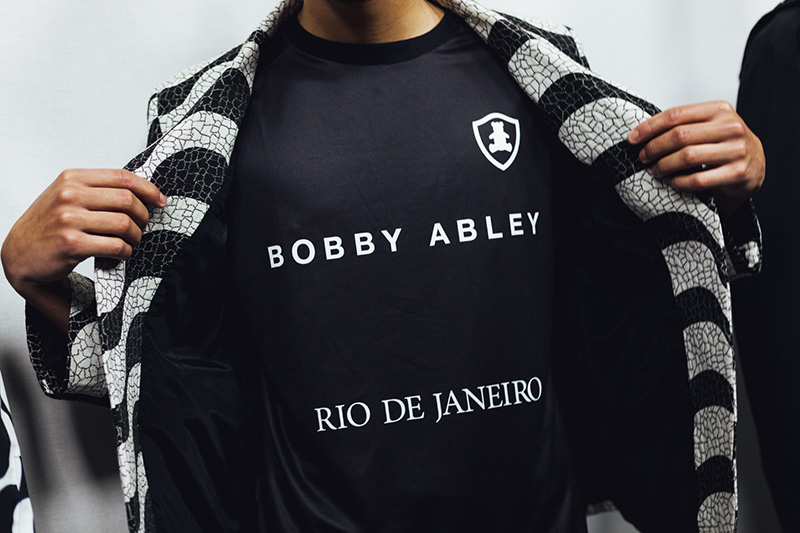 Bobby-Abley-FW16-Backstage_fy10