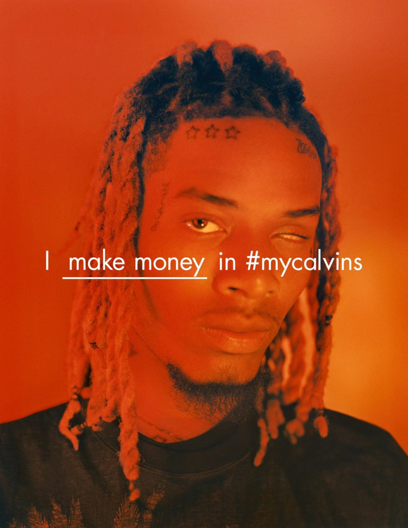 Calvin-Klein-SS16-Campaign_fy3