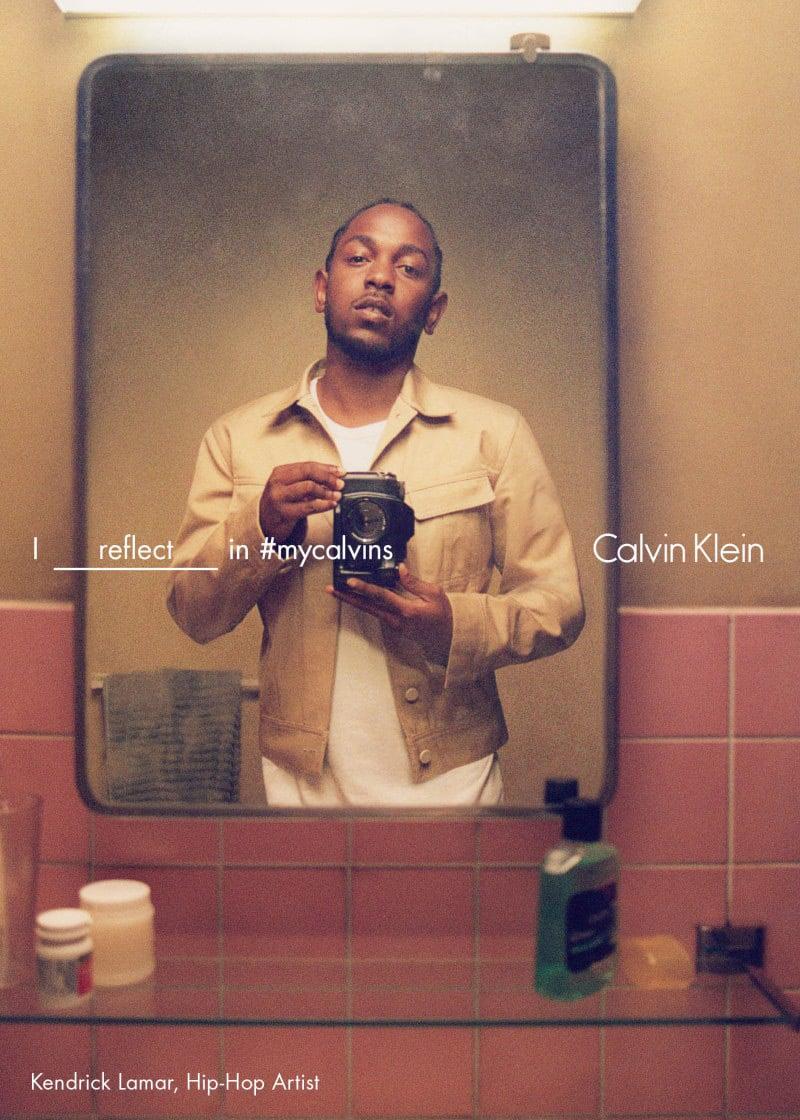 Calvin-Klein-SS16-Campaign_fy6