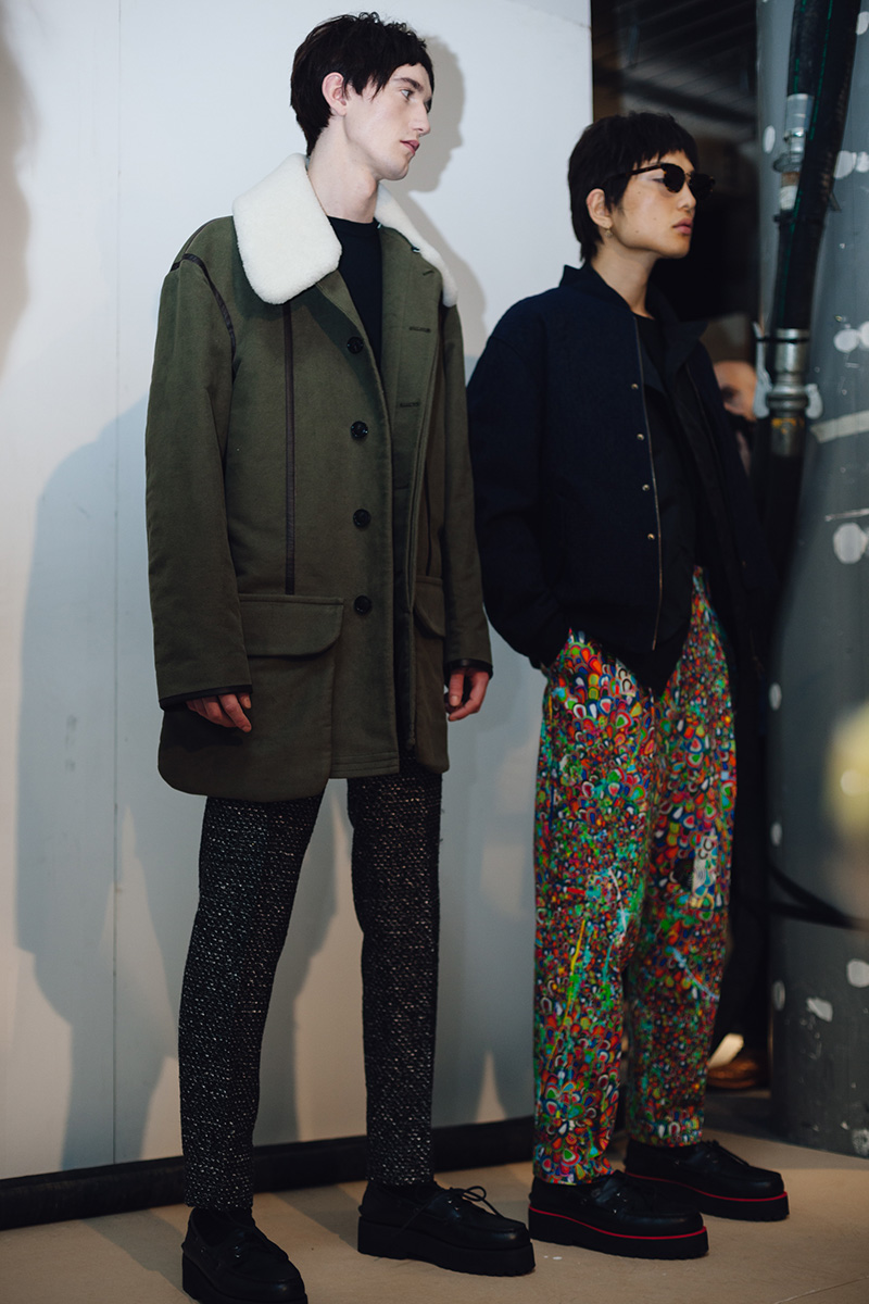 Casely-Hayford-FW16-Backstage_fy10