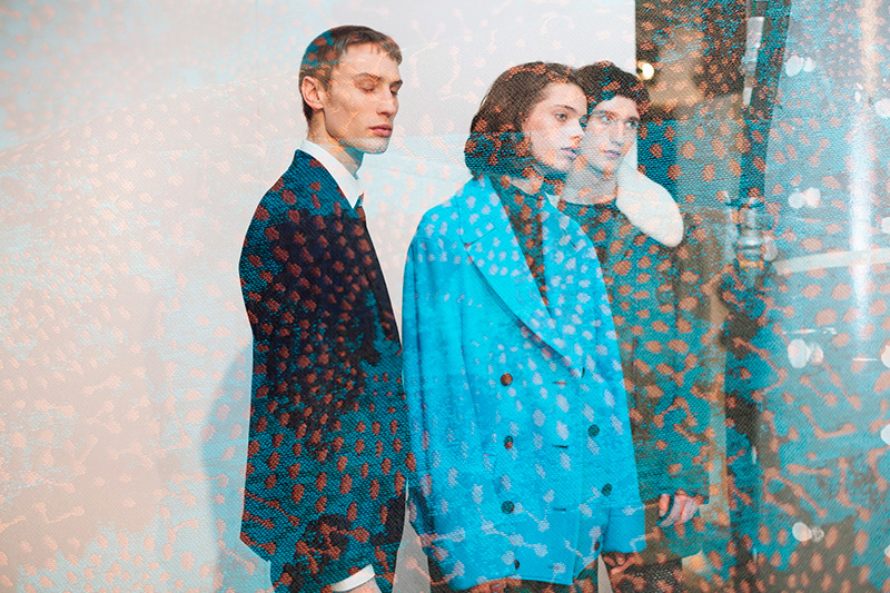 Casely-Hayford-FW16-Backstage_fy11