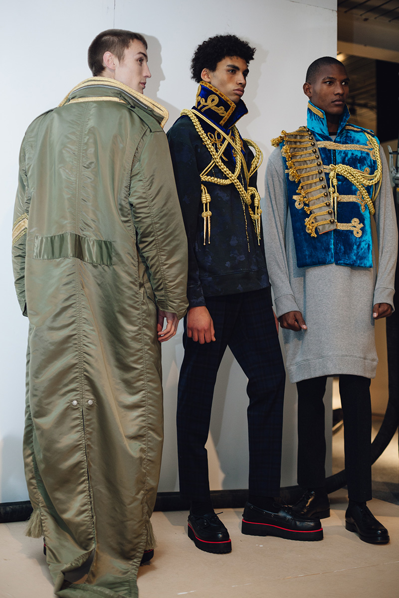 Casely-Hayford-FW16-Backstage_fy12