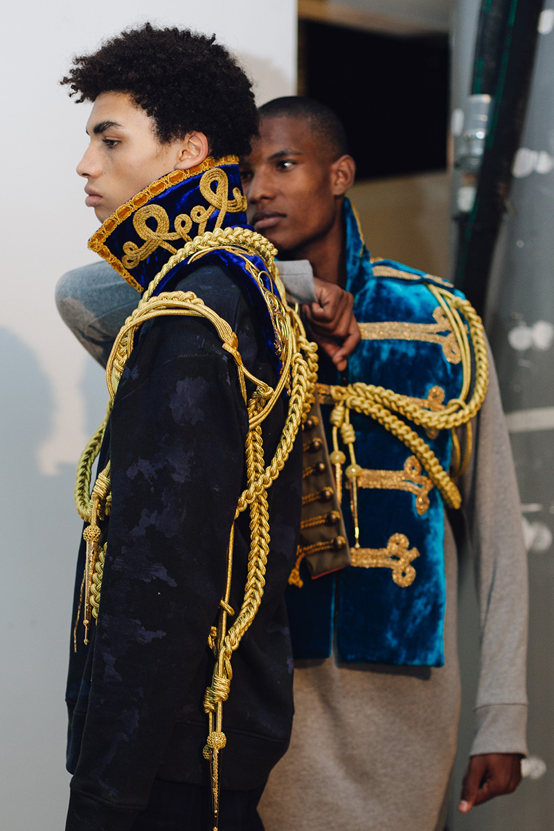 Casely-Hayford-FW16-Backstage_fy13