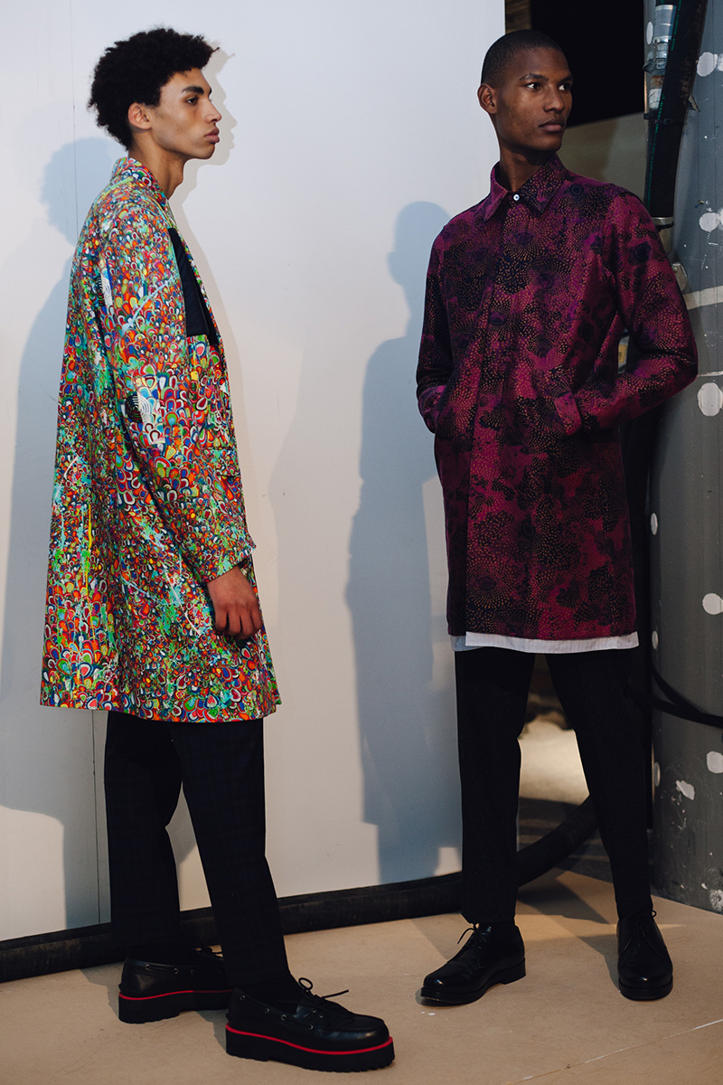 Casely-Hayford-FW16-Backstage_fy14