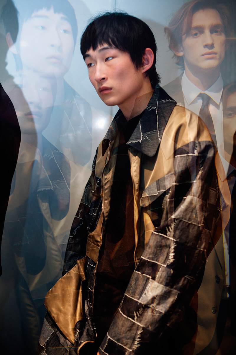 Casely-Hayford-FW16-Backstage_fy7