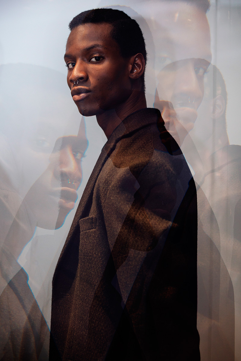 Casely-Hayford-FW16-Backstage_fy8