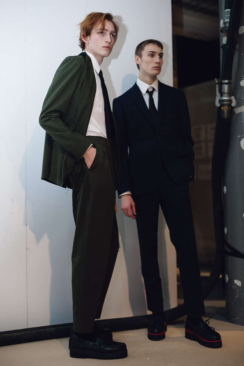 Casely-Hayford-FW16-Backstage_fy9