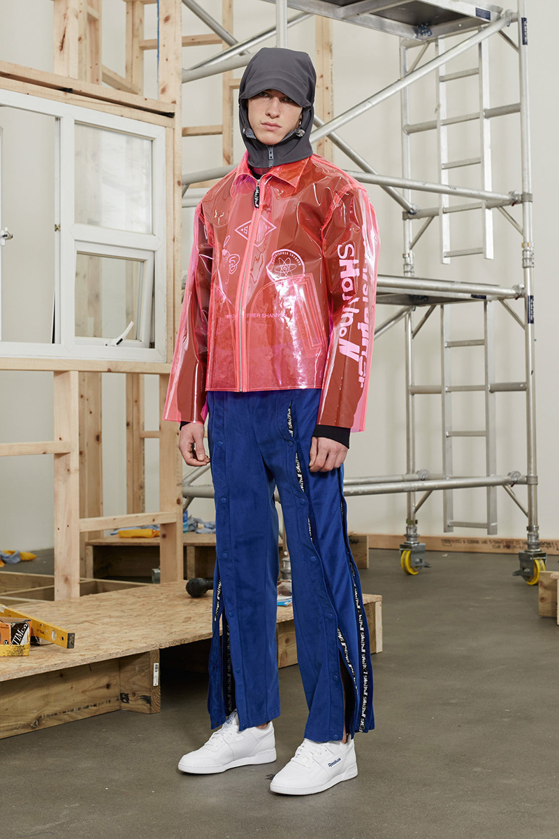 Christopher-Shannon-FW16_fy13
