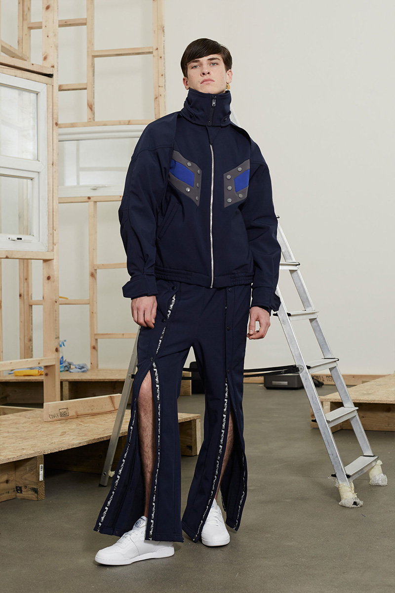 Christopher-Shannon-FW16_fy18