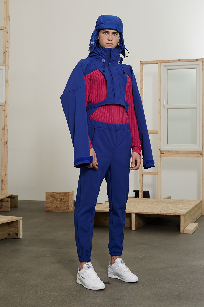 Christopher-Shannon-FW16_fy22