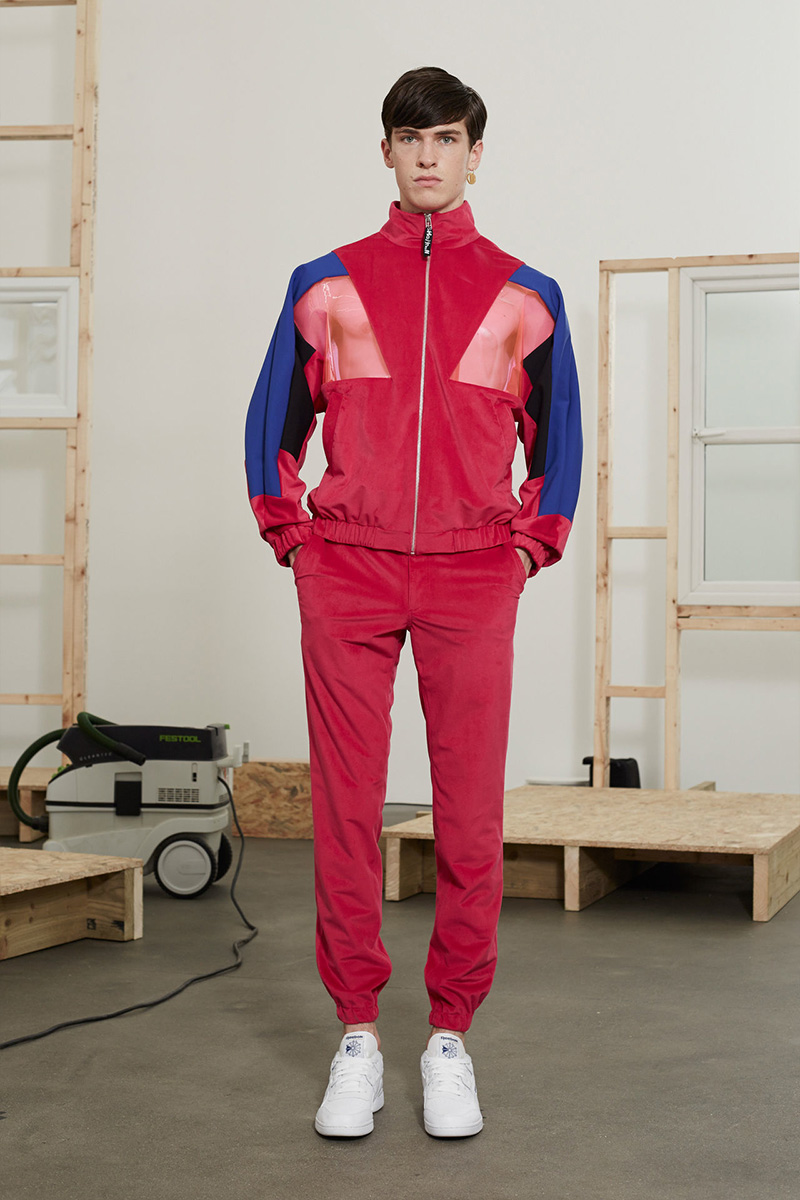 Christopher-Shannon-FW16_fy23