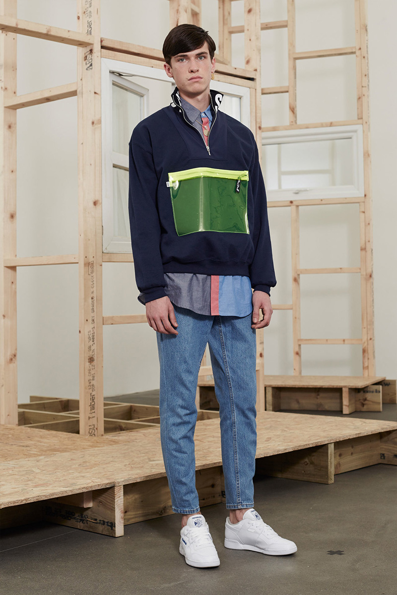 Christopher-Shannon-FW16_fy26