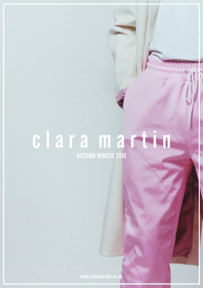 Clara-Martin-fw16_lookbook_fy1