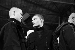 Diesel-Black-Gold-FW16-Backstage_fy7