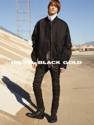 Diesel-Black-Gold-ss16_campaign_fy0