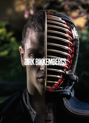 Dirk-Bikkembergs_ss16_campaign_fy0