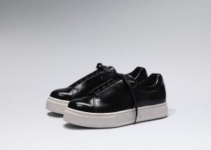 Doja_sneaker_fy4
