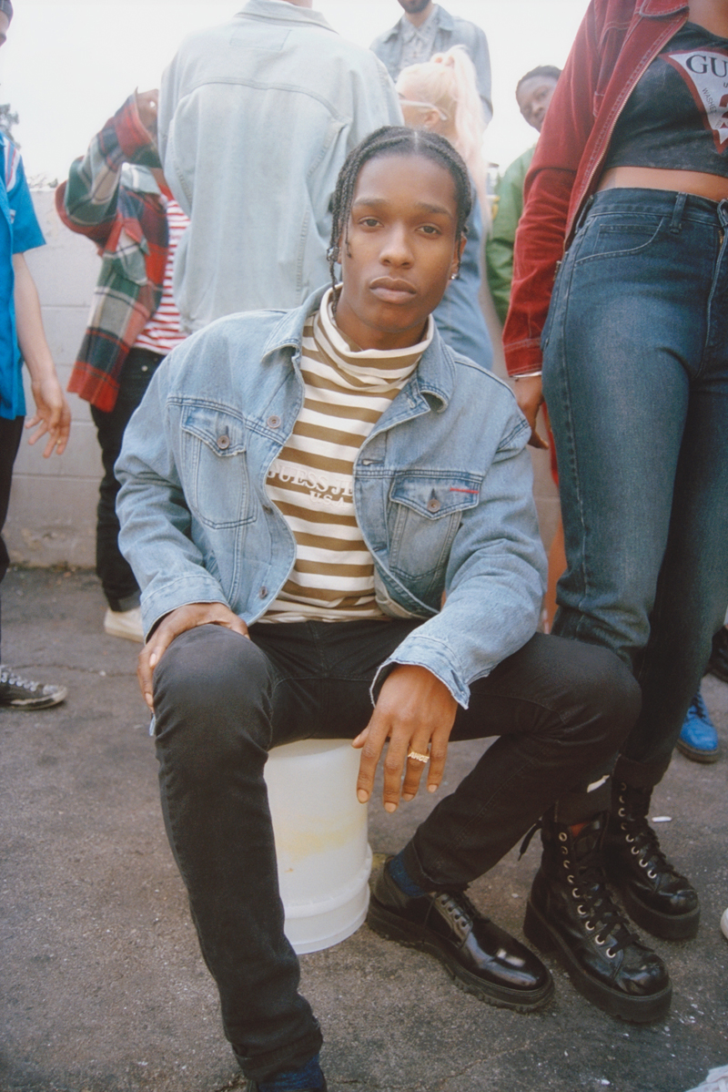 GUESSxASAPROCKY_fy3