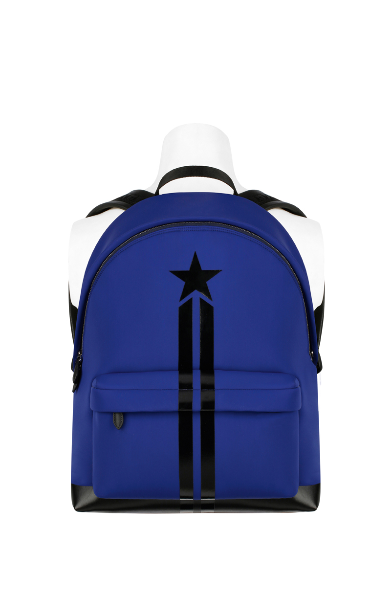 Givenchy-Presents-The-History-Of-The-Men-Backpack_fy1