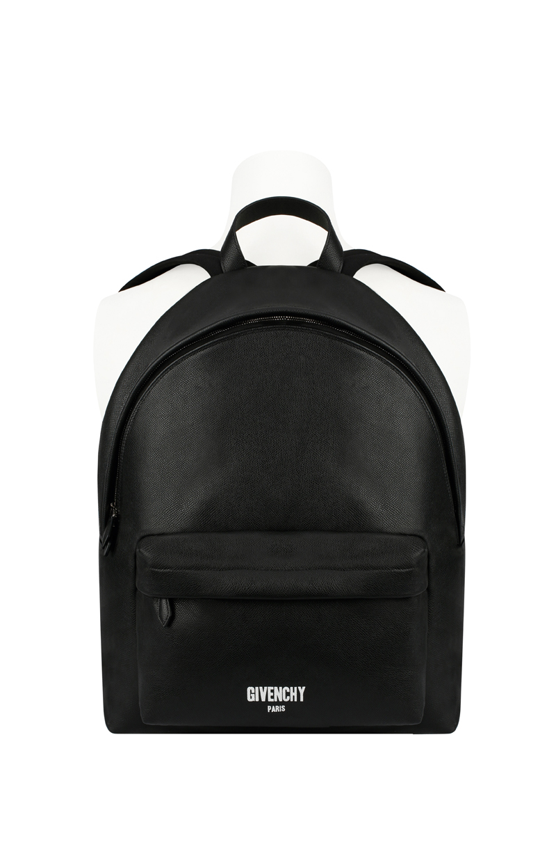 Givenchy-Presents-The-History-Of-The-Men-Backpack_fy2