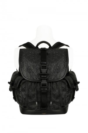 Givenchy-Presents-The-History-Of-The-Men-Backpack_fy4