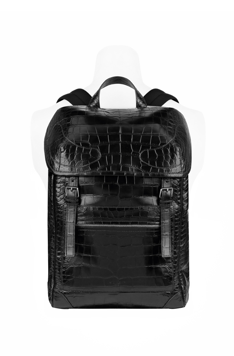 Givenchy-Presents-The-History-Of-The-Men-Backpack_fy5