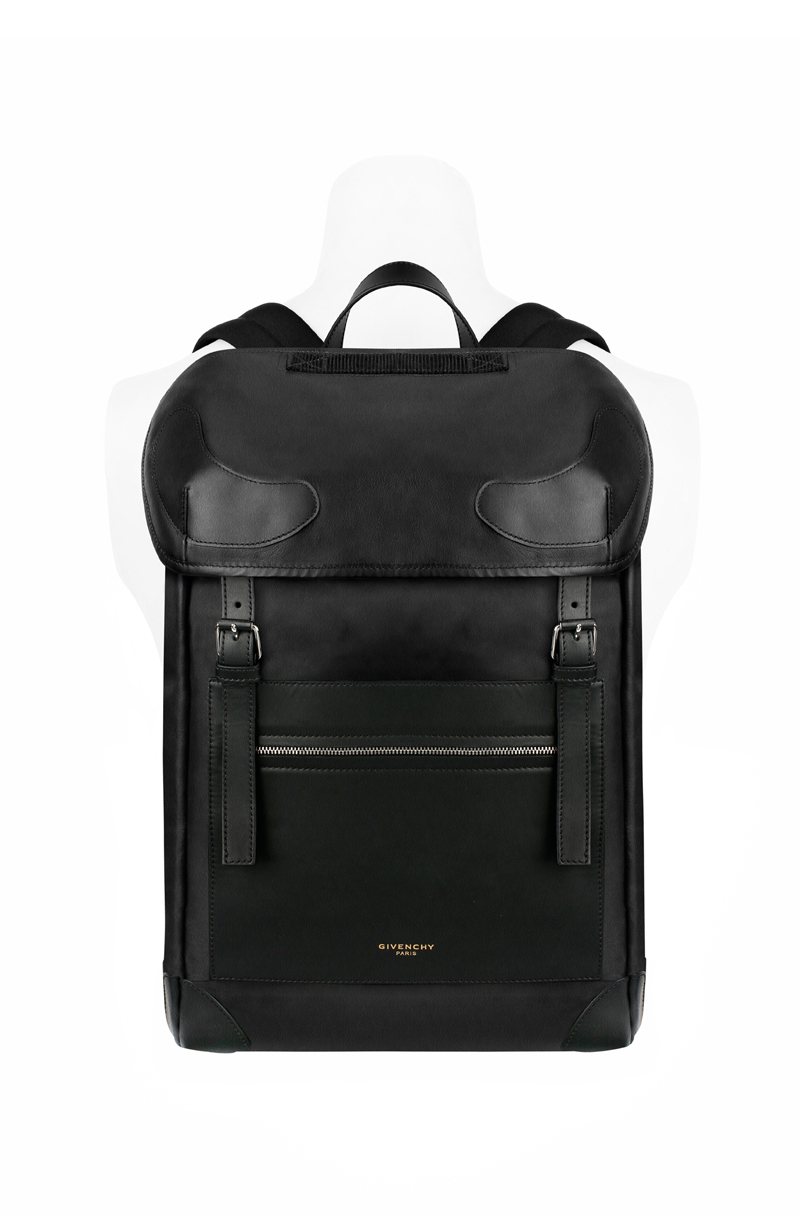 Givenchy-Presents-The-History-Of-The-Men-Backpack_fy6