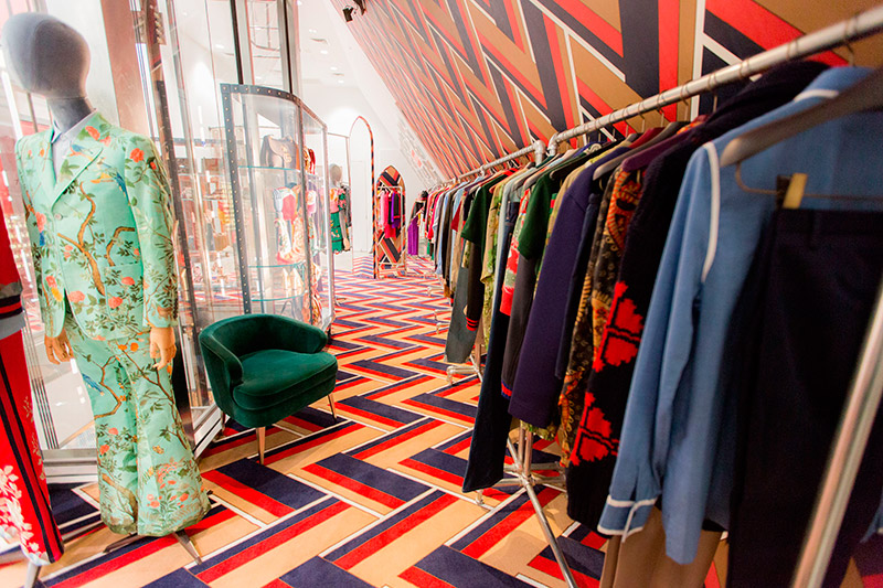 Gucci-And-Dover-Street-Market_fy1