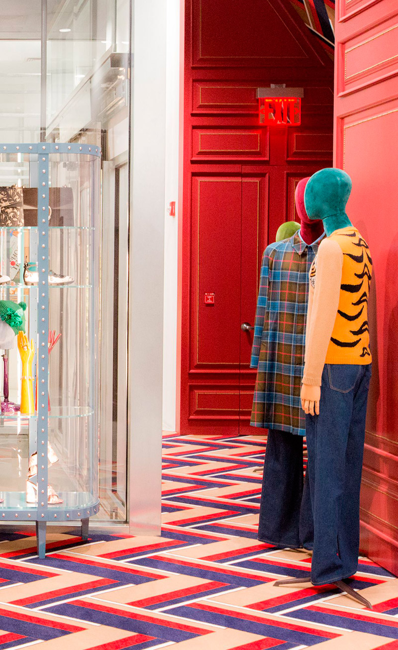 Gucci-And-Dover-Street-Market_fy3