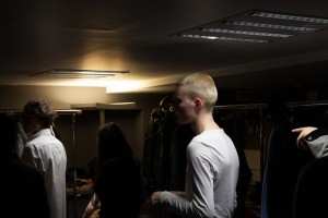 ICOSAE-FW16-Backstage_fy11