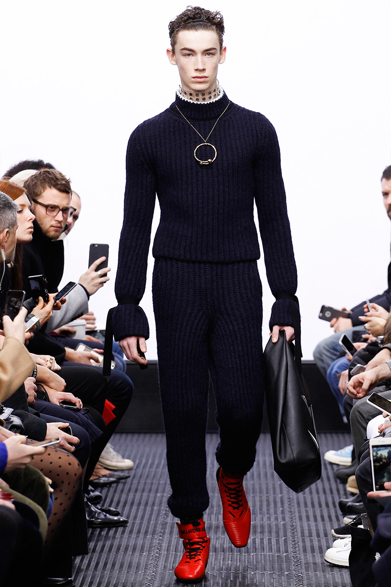 J.W.Anderson_fw16_fy12