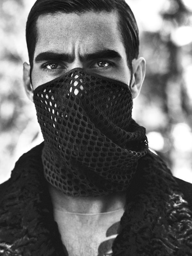 Jon-Kortajarena-by-Hunter-&-Gatti_fy2