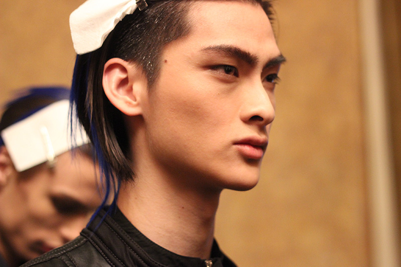 Les-Hommes-FW16-Backstage_fy10