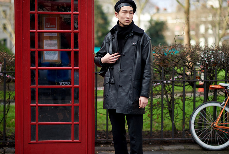 London-Collection-Men-FW16---Models-off-Duty_fy10