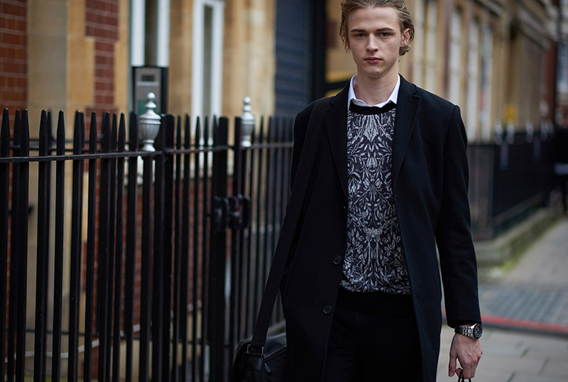 London-Collection-Men-FW16---Models-off-Duty_fy14
