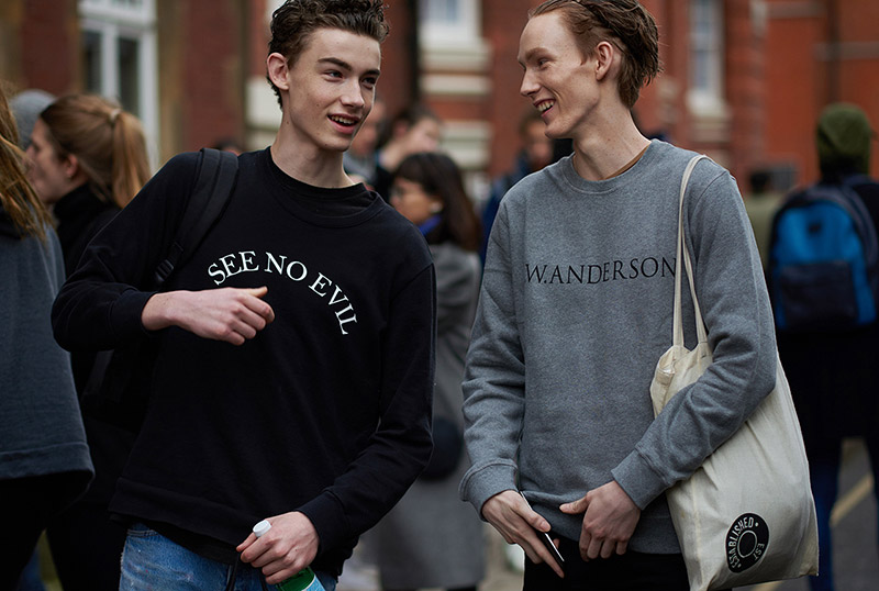 London-Collection-Men-FW16---Models-off-Duty_fy15