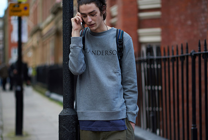 London-Collection-Men-FW16---Models-off-Duty_fy17