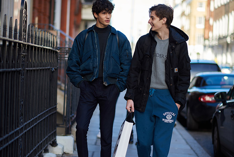 London-Collection-Men-FW16---Models-off-Duty_fy21