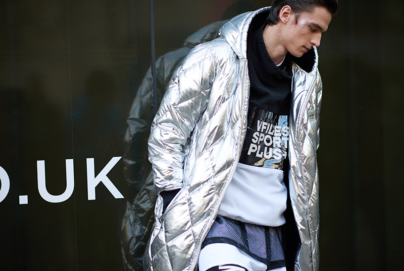 London-Collection-Men-FW16---Models-off-Duty_fy23
