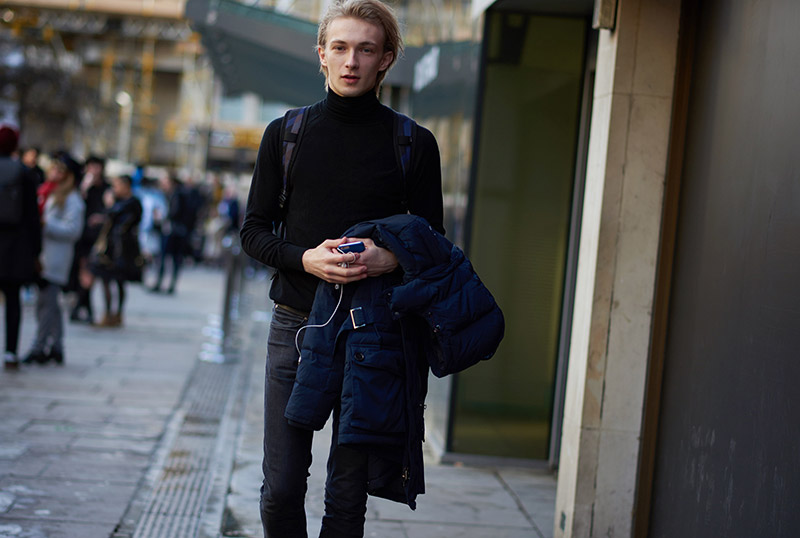 London-Collection-Men-FW16---Models-off-Duty_fy26
