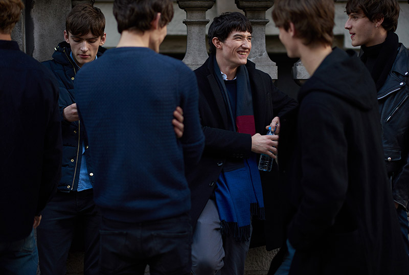 London-Collection-Men-FW16---Models-off-Duty_fy27